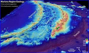 Okeanos Update  Team Dives Mud Volcanoes