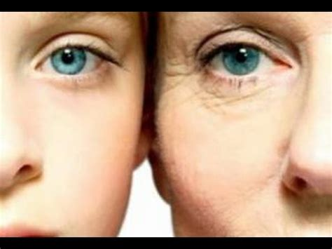 masque visage hydratant maison du collag 232 ne pour un effet lifting imm 233 diat masque visage fait maison facile