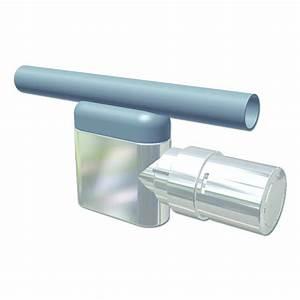 robinet thermostatique pour radiateurs et seche serviettes With robinet thermostatique seche serviette