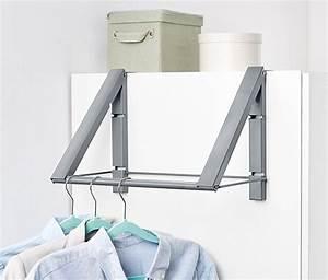 Jutzler Schrank Online Bestellen : schrank garderobenhalter online bestellen bei tchibo 361446 ~ Orissabook.com Haus und Dekorationen