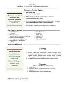 best resume templates for free free templates for word printable candy label inside resume microsoft office 89 mesmerizing