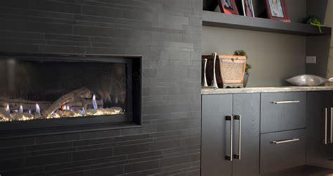 40620 modern veneer fireplace veneer solutions