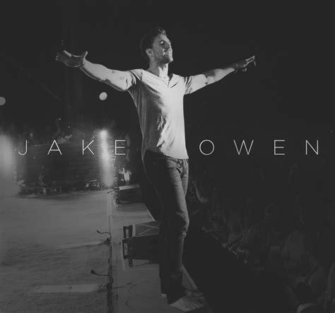 jake owens   jack   diane ranks  country