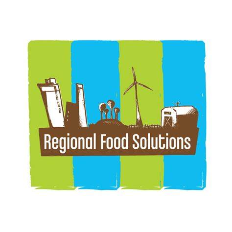 solution cuisine logosmaue design maue design