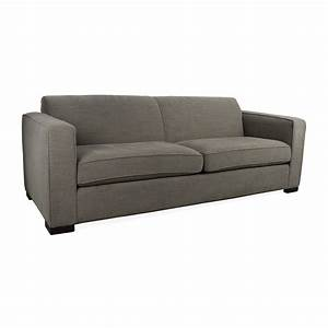 46 off room and board room board ian sofa sofas With couch sofa board