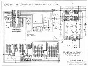 Atari St Computer Hardware Information
