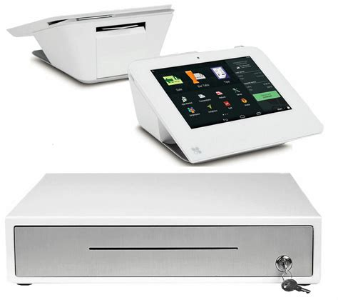 Once you have completed your card machine setup using the clover quick start guide, watch this video to learn more about your card machine and its features. Clover Mini POS Apple Pay, EMV, Printer, Credit Card ...