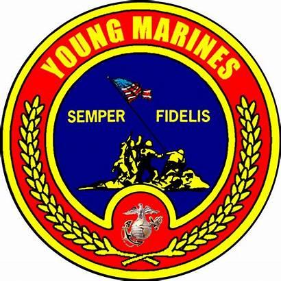 Marines Marine Usmc Young Corps Emblem Clipart