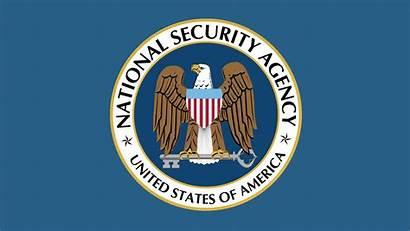 Nsa Security Wallpapers Agency National Fbi Desktop
