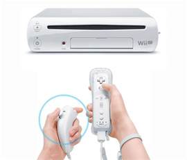 Wii 2 Console