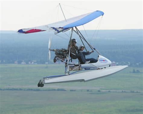 ассоциация экспериментальной авиации крылья иностранного