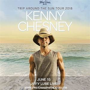 Raymond James Stadium Seating Chart Kenny Chesney Kenny Chesney Old Dominion Tickets 15th June Jiffy