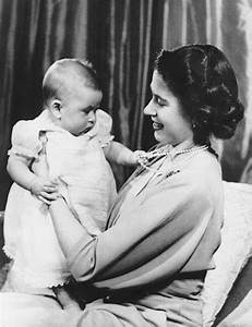 17 Best images about Queen Elizabeth II on Pinterest | For ...