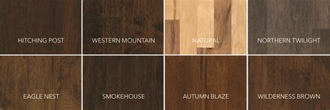 Mcswain Flooring Winter by Specials In Stock Inventory Mcswain Carpets And Floors