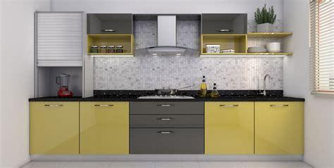 best small kitchen paint ideas straight away design kitchen design india kitchen and decor