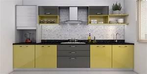 kitchen design india - Kitchen and Decor