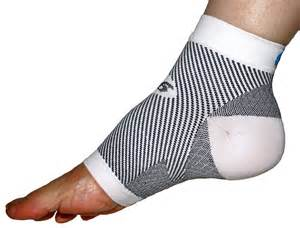 Plantar Fasciitis House Shoes