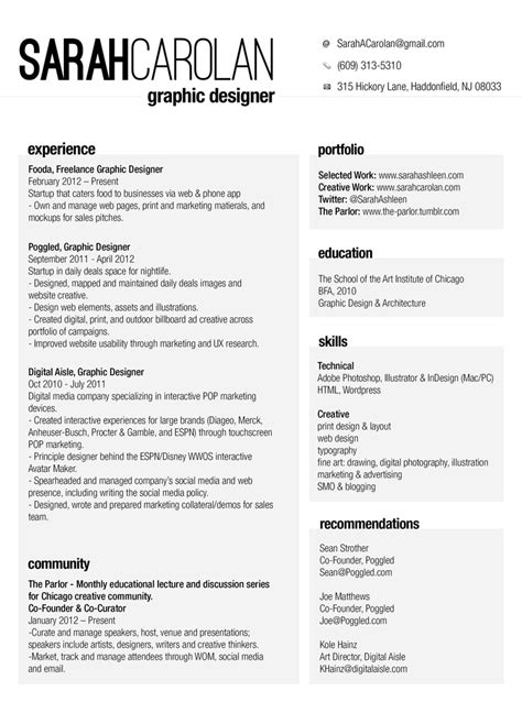 text version of my resume real resumes