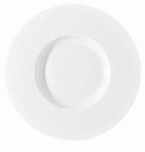 Assiette à Risotto : vaisselle raynaud assiette a risotto checks che29ri ~ Teatrodelosmanantiales.com Idées de Décoration