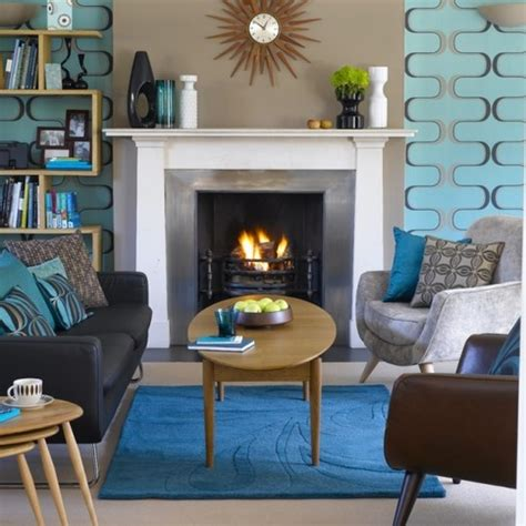 living room seating arrangements vered rosen design living room seating arrangements furniture layout ideas