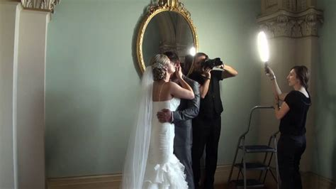 jerry ghionis ice light ice light wedding portraits by jerry ghionis on vimeo