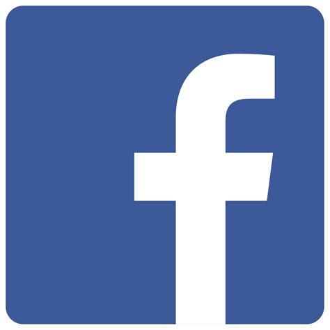 Bilderesultat for faceboook logo