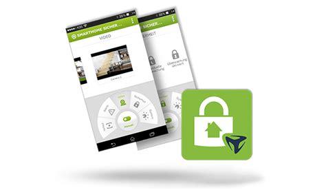 die neue app von mobilcom debitel mobilcom debitel
