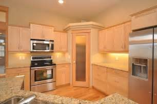 Whirlpool Cabinet Depth Refrigerator by Photos 14 Cooks Cove In Oakbank Single Family Detached