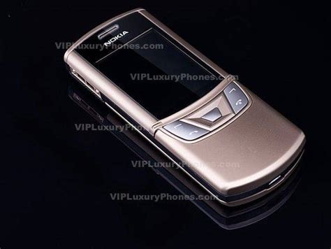 nokia unlocked mobile phone nokia phones  sale