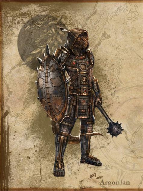 Argonian Elder Scrolls Pinterest Skyrim Rpg And