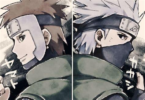 Kakashi images kakashi hatake hd wallpaper and background. 26 best Yamato images on Pinterest | Anime naruto, Yamato ...