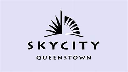 Skycity Queenstown Hotel Planned Hold