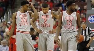 Basketball Preview: Ohio State at No. 3 Maryland | Eleven ...