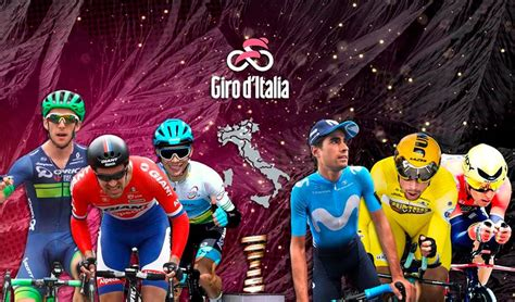 Visit the official website of giro d'italia 2021 and discover all the latest updates and info on the route, stages, teams plus the latest news. Giro de Italia 2021 EN VIVO ONLINE etapa 4 transmisión Caracol TV señal en vivo RCN ESPN Play ...