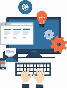 Document management software ap automation solutions for Document management system login