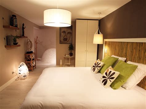 hotel avec jaccuzzi dans la chambre chambre avec jaccuzzi source d 39 inspiration chambre d