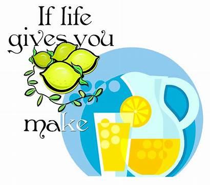 Lemonade Clipart Clip Cliparts Freebies April Showers