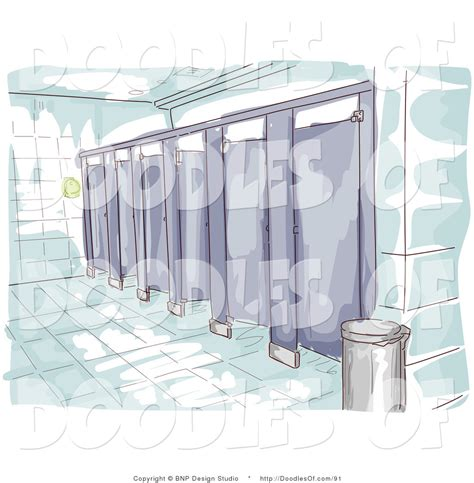 comfort room clipart black and white comfort room clipart 32