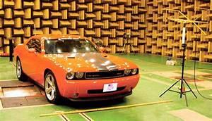 Marque De Voiture Américaine : marque de voiture americaine avec un cheval voitures ~ Medecine-chirurgie-esthetiques.com Avis de Voitures