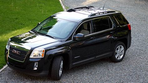 how to learn all about cars 2010 gmc savana 3500 windshield wipe control 2010 gmc terrain covering the basics earning a better rep boston overdrive boston com