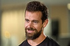 Twitter and Square CEO Jack Dorsey on his personal ...