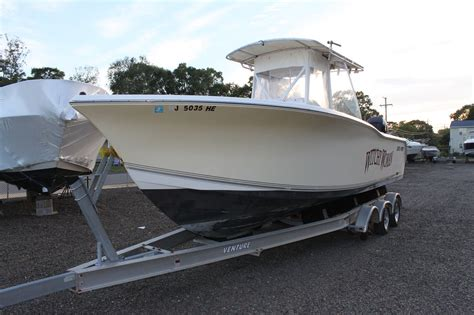 Cost Of Sea Pro Boats sea pro sea pro 270 2006 for sale for 29 900 boats from