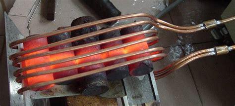 Индукционный нагреватель вин. Преимущества и недостатки индукционного котла отопления