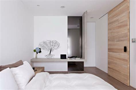 einrichtungsstile schlafzimmer wei 223 es schlafzimmer 122 gestaltungskonzepte in wei 223