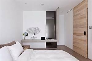 Gästezimmer Einrichten Ideen : 22 schlafzimmer einrichten ideen f rs g stezimmer ~ Sanjose-hotels-ca.com Haus und Dekorationen