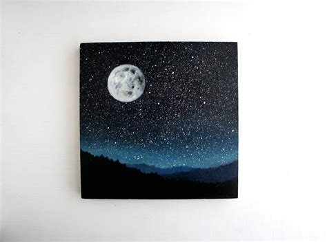 small and miniature paintings by gardner