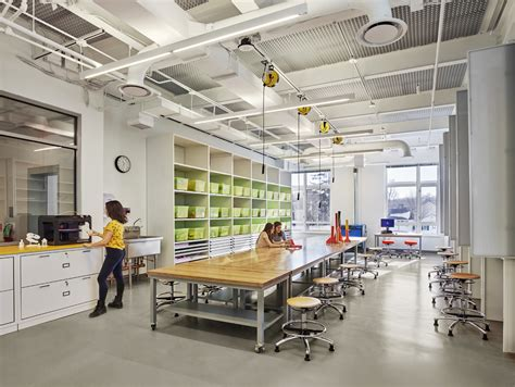 germantown academy innovation lab  makerspace