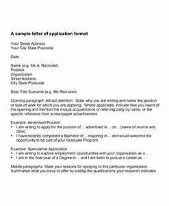 doctors letter sample doctors letter writing in discipline With dr letter for service dog