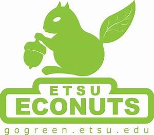 ETSU to host Wild and Scenic Film Festival | East Tennessean