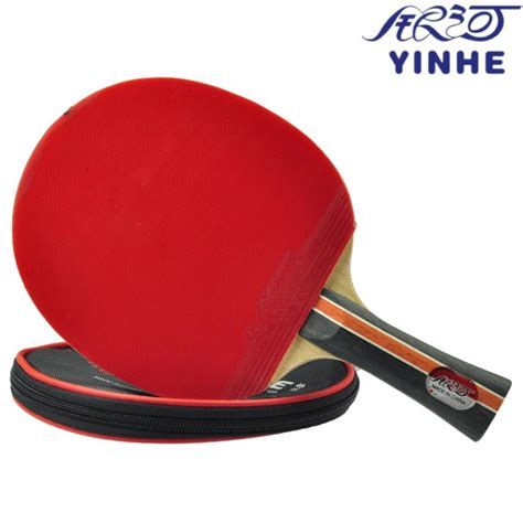 best chinese table tennis rubber aliexpress com buy yinhe milkyway 4 star table tennis